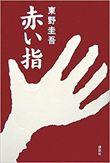 赤い指_top