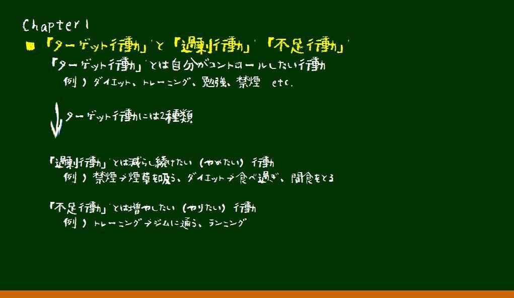 続ける技術_黒板3